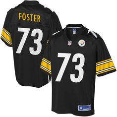 cheap antonio brown jerseys
