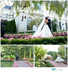 The Ashford Estate- photo by Marconi- The Art of Photography- such an unique NJ venue #weddings #uniquenjvenue