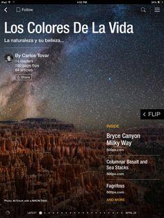 Flip through Los Colores De La Vida by Carlos Tovar http://flip.it/lfxDq
