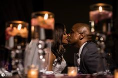 21 Romantic October Wedding Photos That'll Make You Fall Hard | Huffington Post