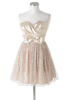 dELiAs > Sparkle Tulle Dress > dresses > view all dresses