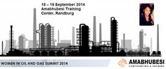 Megan Rodgers, Director at BBP Law, will be presenting at the 2014 Women in Oil and Gas Summit on 18 – 19 September at the Amabhubesi Training Center, Randburg.   The summit is hosted by Amabhubesi Conferencing and Training and it brings together senior female executives in the energy, finance and investment communities. Cape Town South Africa, Training Center, Oil And Gas, 20 Years, Finance, Law, Investing, September