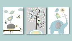 https://www.etsy.com/listing/240512695/gray-yellow-blue-mint-baby-boy-nursery?ref=shop_home_active_23