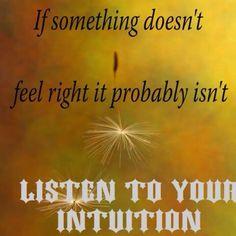 ##gutinstincts
