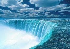 Como solucionar a crise da água? Por Mauro Muller