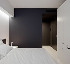 Joseph Merendino, Salvatore Gozzo Bed'n · Design · Divisare