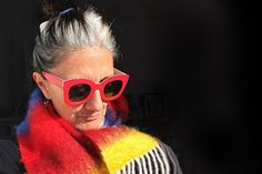 Thats Not My Age, Great Cuts, Aged To Perfection, Going Gray, Grey Hair, Role Models, Cat Eye Sunglasses, Lady, Marie