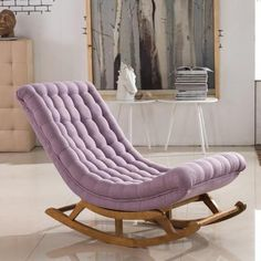 Sofa Design, Design Lounge, Interior Design, Wood Chair Design, Furniture Styles, Cool Furniture, Living Room Furniture, Chairs For Living Room, Outdoor Furniture