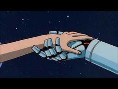 (1) Future Funk Mega Mix - YouTube