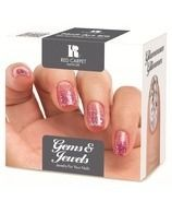Red Carpet Manicure Gems and Jewels Kit