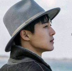 ❤KHJ's Official Instagram is: @hyunjoong860606 ♡ Kim Hyun Joong 김현중 ❤ ❤ ❤  ANEMONE ♡ hat ♡ Kpop ♡ Kdrama ♡ lovely man