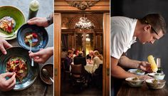 Naming 50 great restaurants in Philadelphia is a cinch. Naming the 50 best restaurants in Philadelphia, and doing it in order? That's tougher.