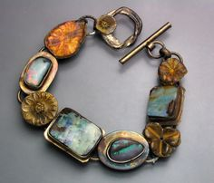 Hey, I found this really awesome Etsy listing at https://www.etsy.com/listing/112989757/four-opals-9-reserved