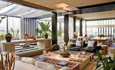 Awesome Living Room 2