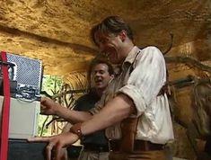 Mummy Movie, Movie Tv, Brendan Fraser The Mummy, Roman, Silver Dragon, Aesthetic Gif, Book Tv, Sleepy Hollow, Series Movies