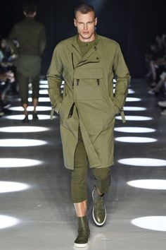 Alexandre Plokhov S/S 16 Men's - New York Fashion  Alexandre Plokhov Menswear New York Spring Summer 2016 July 2015   Alexandre Plokhov S/S 16 Men's - New York Fashion  Alexandre Plokhov Menswear New York Spring Summer 2016 July 2015   Alexandre Plokhov S/S 16 Men's - New York Fashion  Alexandre Plokhov Menswear New York Spring Summer 2016 July 2015   Alexandre Plokhov S/S 16 Men's - New York Fashion  Alexandre Plokhov Menswear New York Spring Summer 2016 July 2015   Alexandre Plokhov S/S…