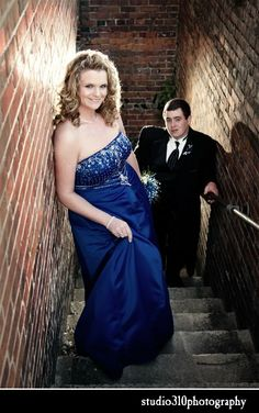 Image detail for -... 310 Photography's Blog: High School Prom Photography, Smithfield, NC