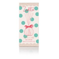 Zoella Beauty Range, Feel Unique, Scented Wax, Holiday Wishes, Body Lotions, Birthday List, Love Her Style, Gifts For Friends, Youtubers