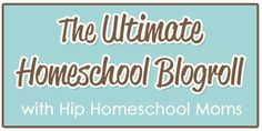 Facebook Community Discussions ~ Where to Begin/New to Homeschooling | Hip Homeschool Moms