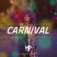 Awesome mixtape from Music Pushers listen for free at www.mixcloud.com/musicpushers/carnival