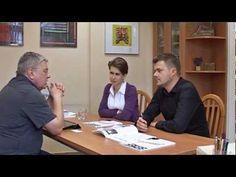 Kto z Was mieszka w aglomeracji śląskiej? Zobaczcie film na temat Projektu Metropolis, nagrany podczas wizyty w UM w Sosnowcu!