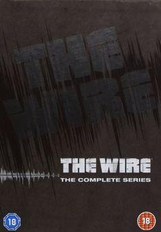 The Wire: Complete HBO Season 1-5 [DVD] Warner Home Video http://www.amazon.co.uk/dp/B001BBHG1S/ref=cm_sw_r_pi_dp_3uIBub0TKMS1D