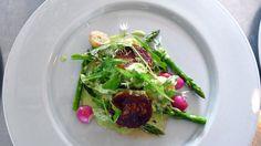 Vegetarmat og vegansk mat er langt mer enn salat. Ukas ønskeoppskrift er kjøttfri middag.