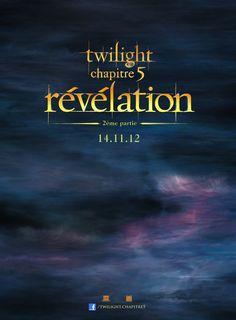 the twilight saga breaking dawn part 2 posters 05 #Twilight