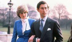 Zbliża się 20. rocznica śmierci księżnej Diany, a zainteresowanie wokół jej osoby stale rośnie. Nieu... - East News
