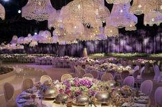 Our designers has just released the best Amazing Wedding design. If you are curious to know, feel free to click the link below and you will know how to modify your Wedding. Read more about 7 Romantic Wedding Design Which Can Apply For Your Wedding Party! Dubai Wedding, Wedding Events, Wedding Themes, Wedding Reception, Wedding Day, Wedding Entrance, Wedding Goals, Wedding Locations, Wedding Table