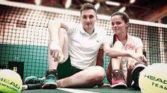 Теннисный клуб в Москве: Теннисный клуб в Москве