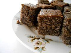 Diabetic Recipes, Diet Recipes, Candida Diet, Healthy Desserts, Meatloaf, Sugar Free, Healthy Lifestyle, Low Carb, Cookies