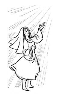 apostleshipofprayer