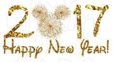 happy new year clip art images happy new year clip art pictures happy new