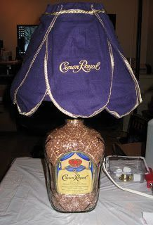 Things Made with Crown Royal Bags - Bing images