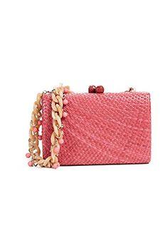Pastel Fashion womens canvas coin purse,For shopping