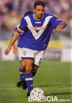 Soccer Players, Football Team, Euro 96, Roberto Baggio, The Other Guys, Ac Milan, Hot Guys, Retro, Champion
