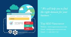 Top SEO Vancouver is your ultimate SEO consultant in Vancouver with all types of SEO services. Google Map Search, Vancouver, Ecommerce Seo, Professional Seo Services, Search Optimization, Seo Packages, Seo Consultant, On Page Seo, Seo Agency