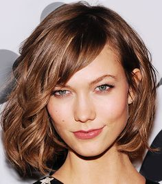 Karlie Kloss shares her summer beauty picks!