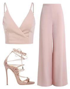 Glamouröse Outfits, Girly Outfits, Cute Casual Outfits, Pretty Outfits, Stylish Outfits, Girls Fashion Clothes, Teen Fashion Outfits, Look Fashion, Girl Fashion