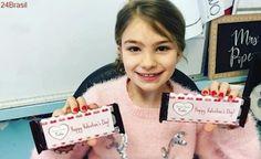 Jamie Lynn Spears publica primeira foto da filha após acidente grave com quadriciclo