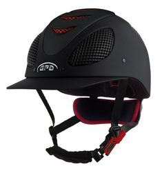 speed air with red!!! NCSU Hunt Seat Equestrian.....wANT!!!!