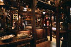 Copyright ©  2015 Canadian Heritage Timber Company || http://www.canadianheritagetimber.com/