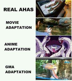 Memes Pinoy, Memes Tagalog, Filipino Memes, Filipino Funny, Funny Memes, Jokes, Funny Laugh, Laugh Out Loud, I Laughed