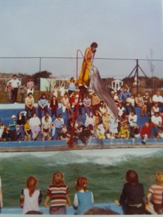 South Bay Outdoor Pool Scarborough Uk I Spent My Childhood Here Scarborough Yorkshire Uk