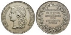 SIXBID.COM - Experts in numismatic Auctions 18th Century, Coins, Auction, Personalized Items