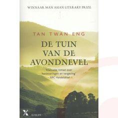 Citaten Uit Nederlandse Boeken : Beste afbeeldingen van mijn boeken libros books to read en