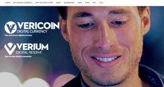 #VeriumReserve.   #VeriCoin  #BitCoin #Blockchain #Cryptocurrency Blockchain Cryptocurrency, Digital