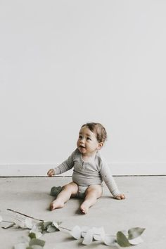 Jamie Kay Cotton Essentials Bodysuit-Light Grey Marle Our newest children's range from Jamie Kay created from a beautifully soft cotton modal fabric blend. This range is a slim fit.  100% cotton