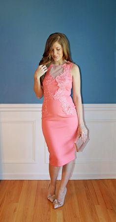 Asos dress, maternity fashion